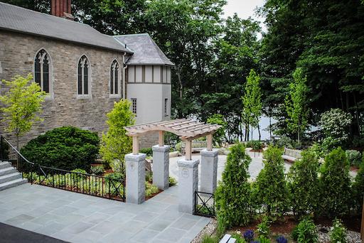 Reno Memorial Garden